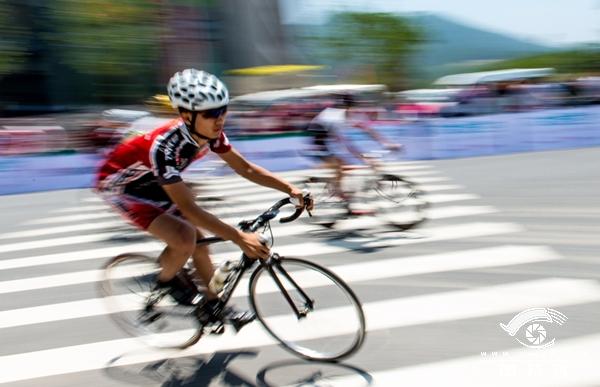 自行车比赛3